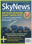 SkyNews_sept-oct-2014-cover_thumbnail