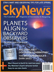 sky-news-Mar-April-2012-issue-cover-thumbnail