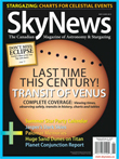 sky-news-May-June-2012-issue-cover-thumbnail