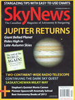 sky_news_Nov_Dec_2012_thumbnail