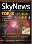 sky_news_jan_feb_2013_thumbnail