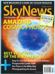 sky_news_sept-oct_2013