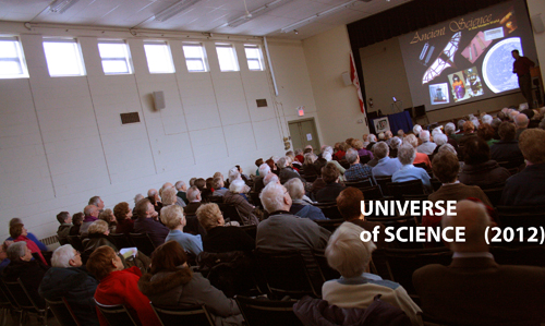 Learning-Unlimited-UNIVERSE-of-SCIENCE-audienceWEB