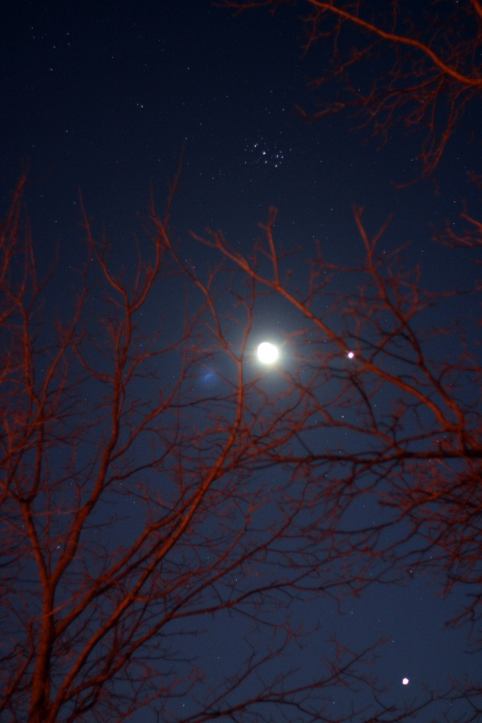 moon_venus_conjunction_w_jupiter_below_March_26_2012