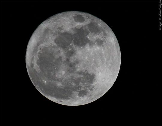 saturday_may_5_2012_supermoon