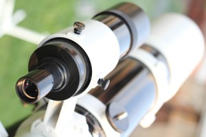 adjusting_your_telescope_finderscope