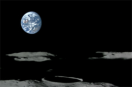 earth_moon_basic_planet_info