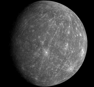 mercury_basic_planet_info