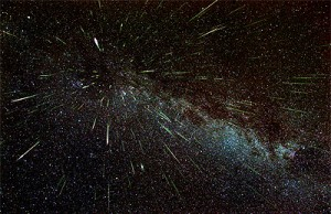 perseid_meteor_shower_2012