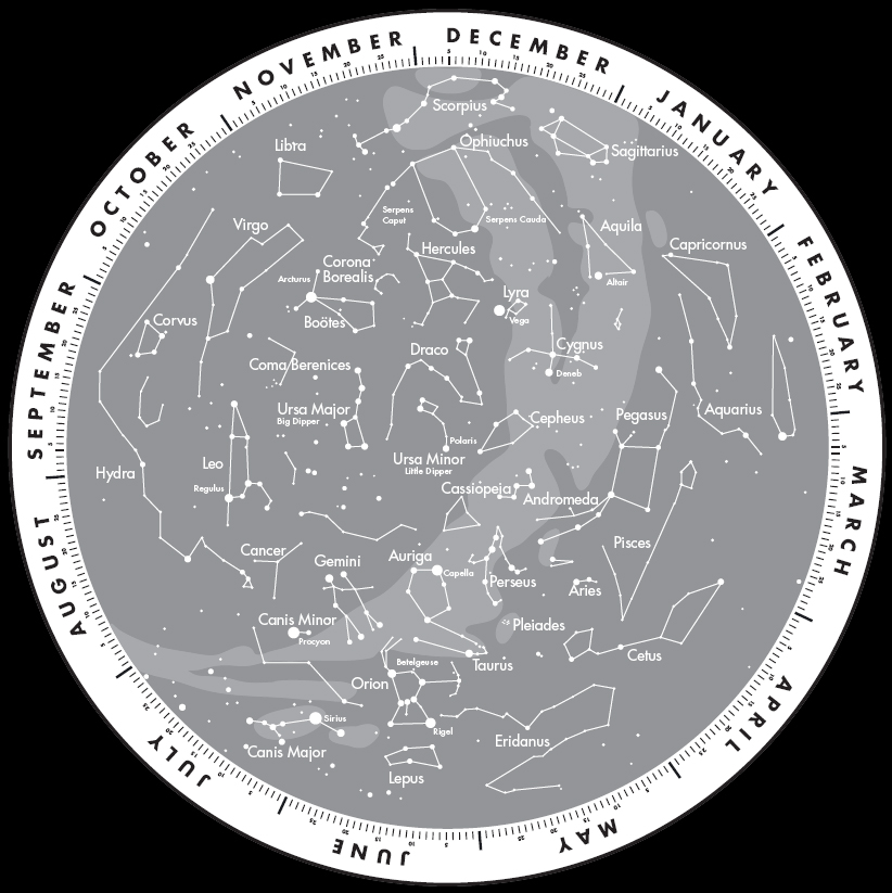 night_sky_all_sky_chart