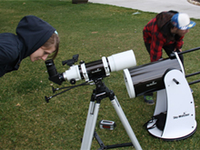 telescope_black_diamond_gear_wildastro