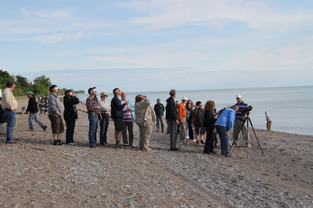venus_gazing_point_pelee_lineup_west_beach_peter_mcmahon