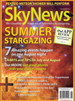 sky_news_magazine_jul_aug_2012_cover