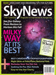 sky_news_magazine_sept_oct_2012_cover