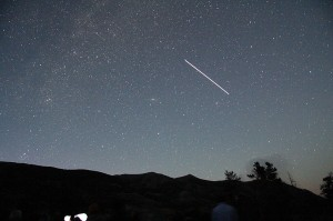 waterton_lakes_dark_sky_preserve_cranford_campground_space_station_ISS_pass