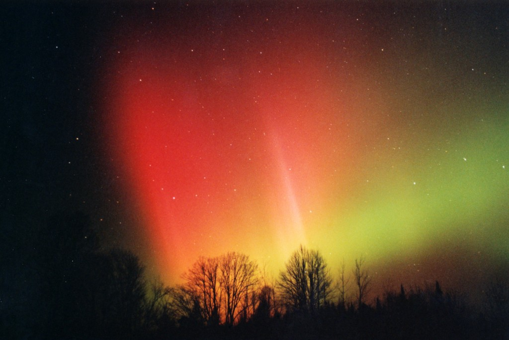 kawartha_highlands_wilderness_astronomer_aurora