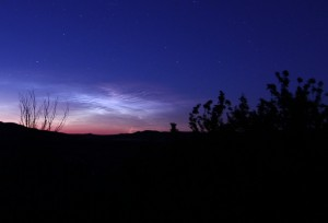 grasslands_east_block_noctilucent_clouds
