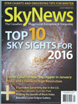 skynews_jan-feb_2016