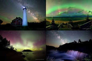 lake_superior_photo_Shawn-Malone_mcmahon_wildastro_sky_news
